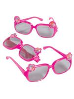 Trolls Sunglasses - 6ct