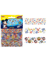 Mickey On The Go Confetti - 3ct