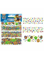 PAW Patrol Confetti Value Pack