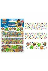 PAW Patrol Confetti Value Pack