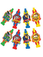 PAW Patrol Blowouts - 8ct