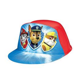PAW Patrol Plastic Hat