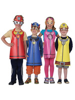 Paw Patrol Party Wearables Kits - 8ct