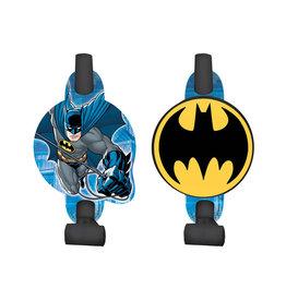 Batman Blowouts - 8ct