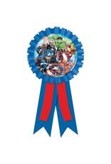 Marvel Epic Avengers Award Ribbon