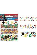 Justice League Confetti Pack
