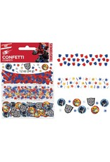 Transformers Confetti Pack
