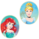 Disney Princess Once Upon a Time Portrait Kit