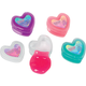 Glitter Disney Princess Once Upon a Time Putty - 4ct