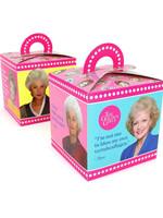 PRIME PARTY Golden Girls Favor Boxes (8 pack)
