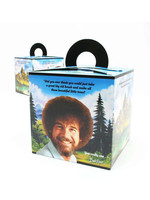 PRIME PARTY Bob Ross Classic Favor Boxes (8 pack)
