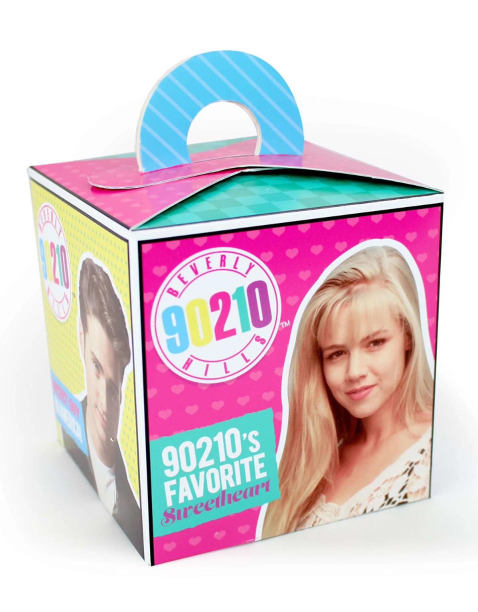 PRIME PARTY  90210 Favor Boxes (8 pack)