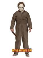 Halloween Michael Myers - Men's