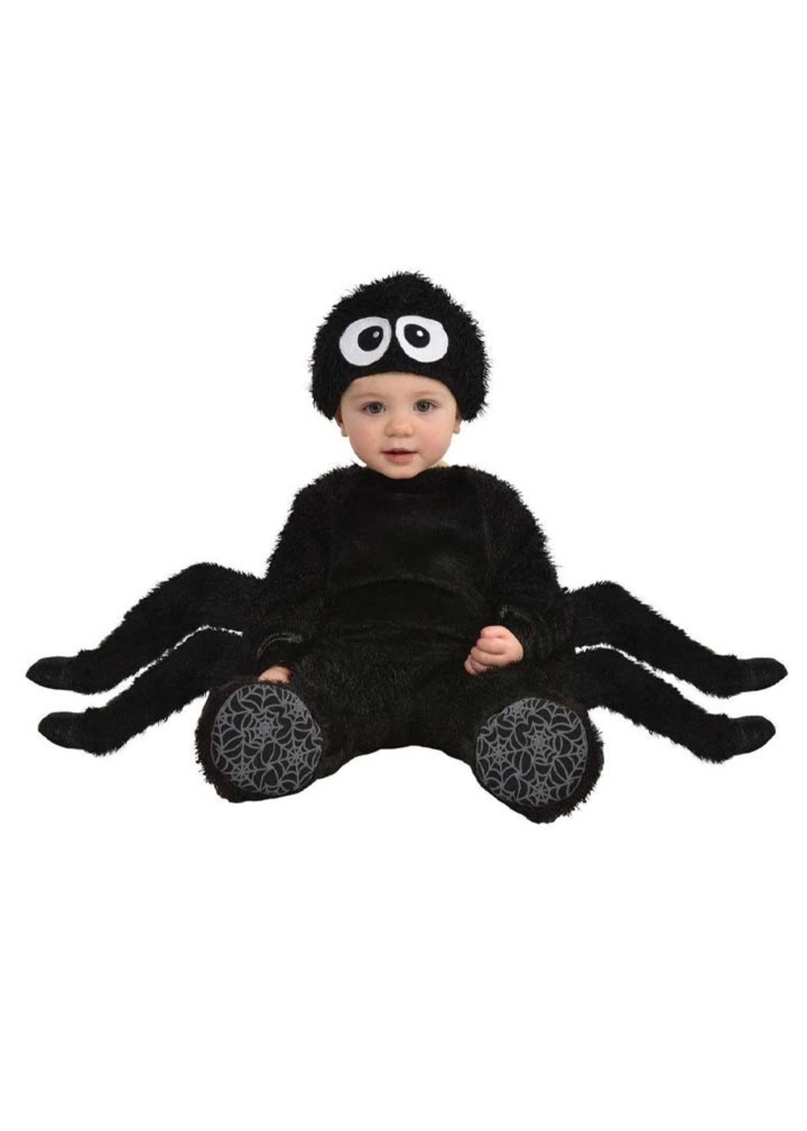 Spider Crawler - Infant