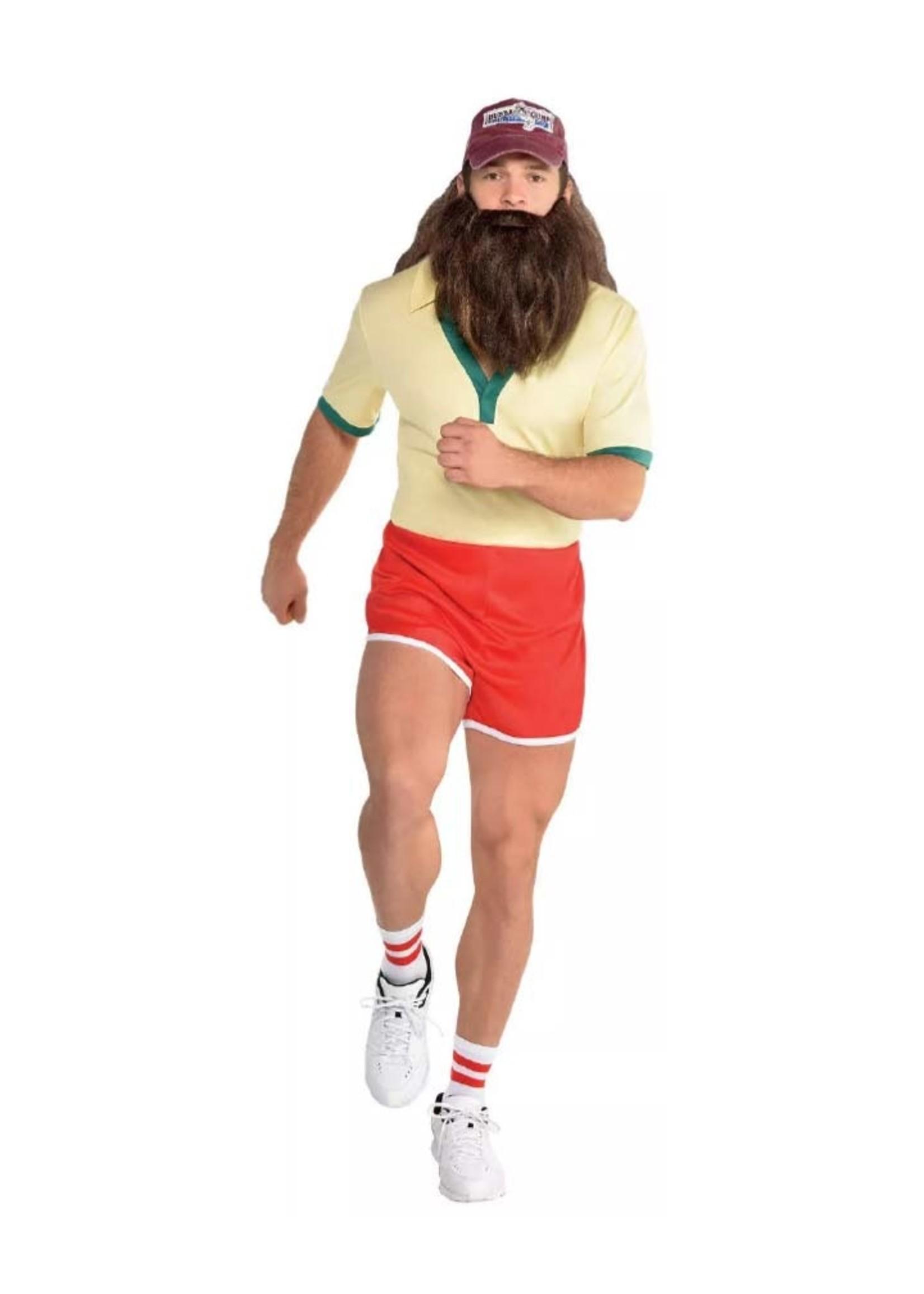 Forrest Gump - Men's