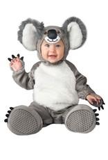FUN WORLD Koala Kutie - Infant