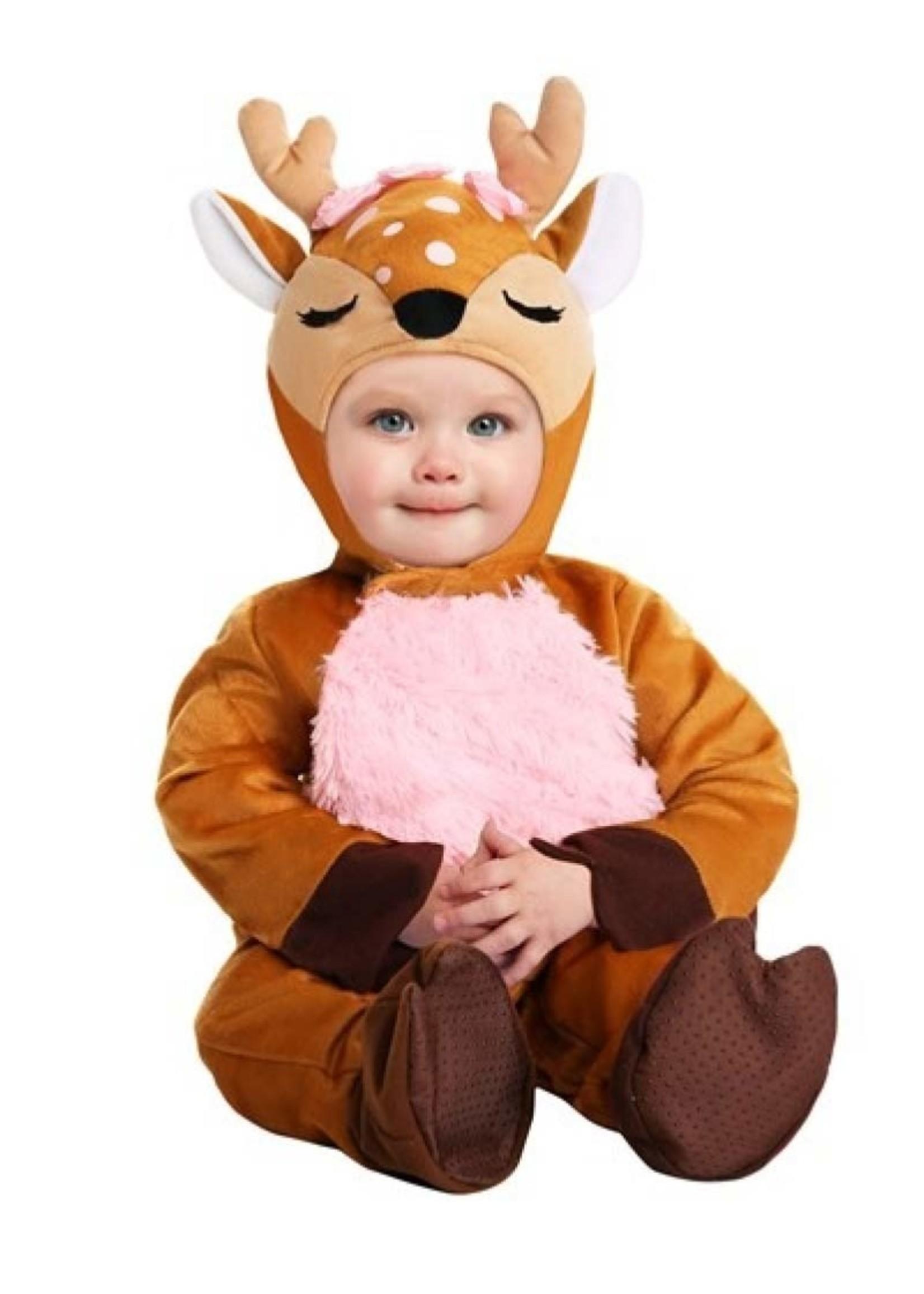 FUN WORLD Darling Deer - Infant