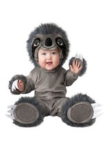 FUN WORLD Silly Sloth - Infant