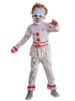PALAMON Evil Dancing Clown - Boys