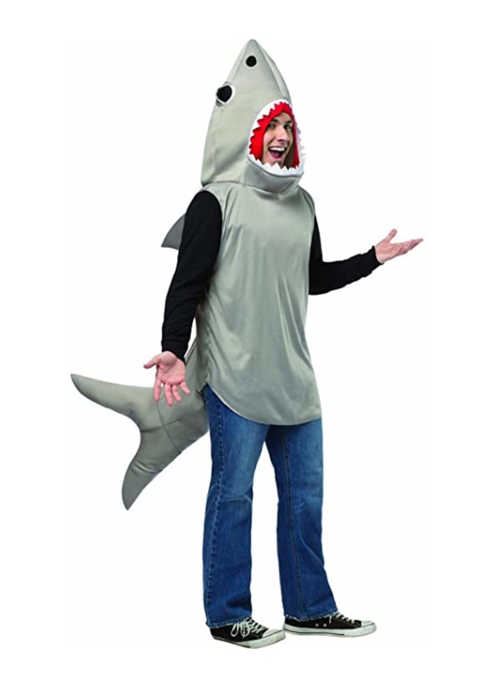 Sand Shark - Men's