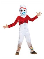 DISGUISE Forky Toy Story - Boys