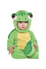 Turtle Crawler - Infant