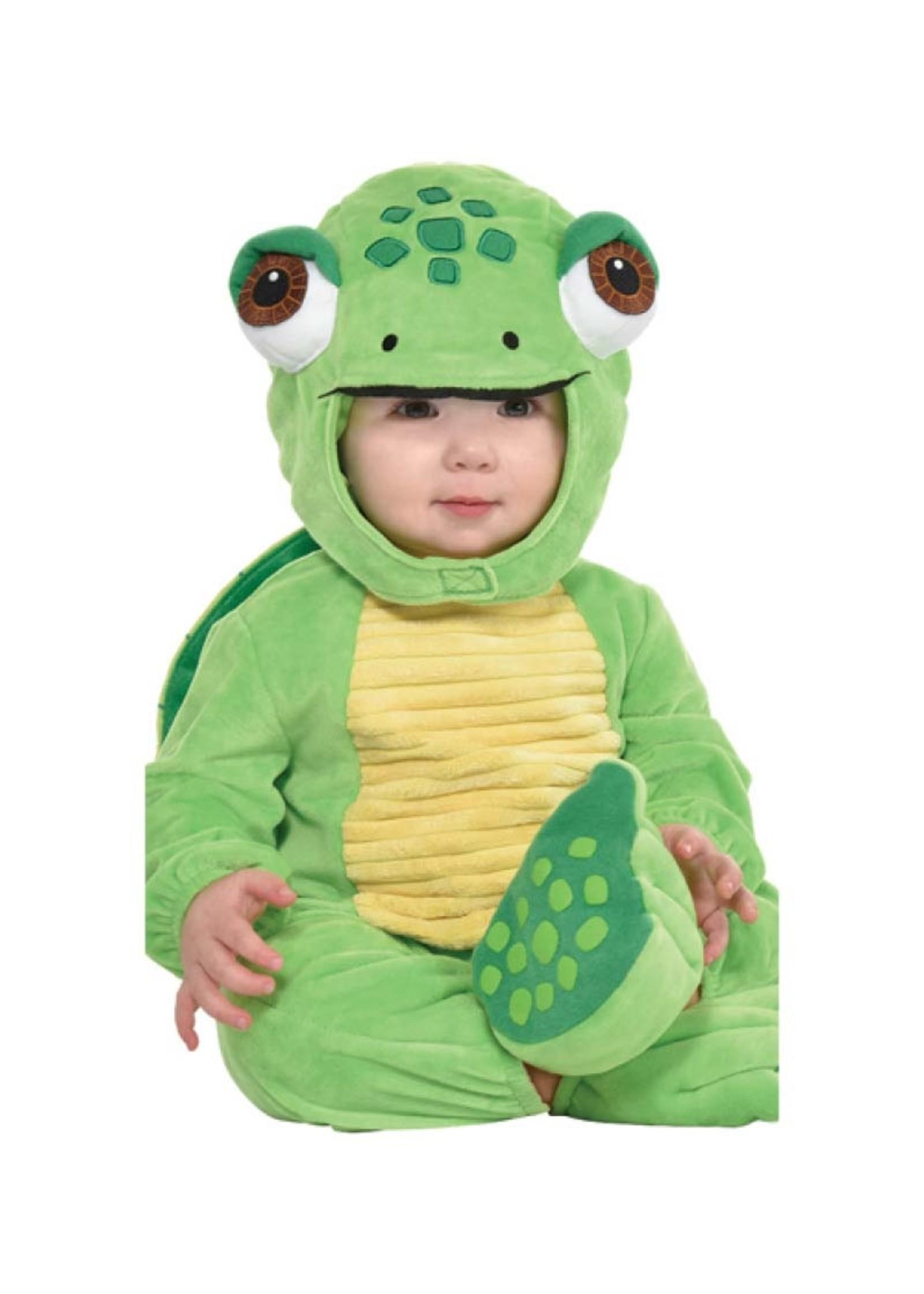 Turtle Crawler - Infant