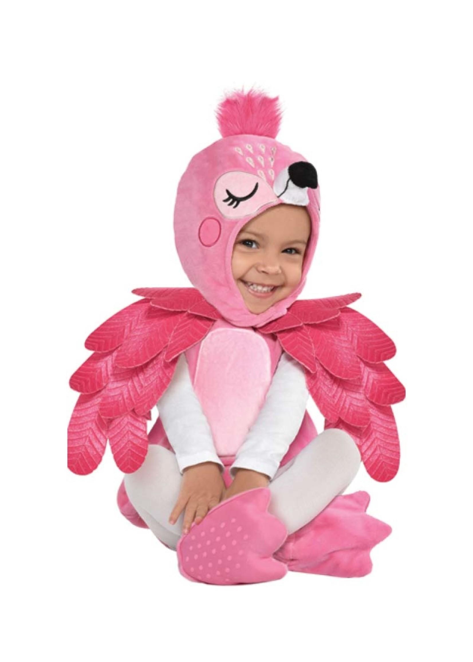 Flamingo - Infant