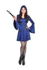 Wizard Dress - Girls