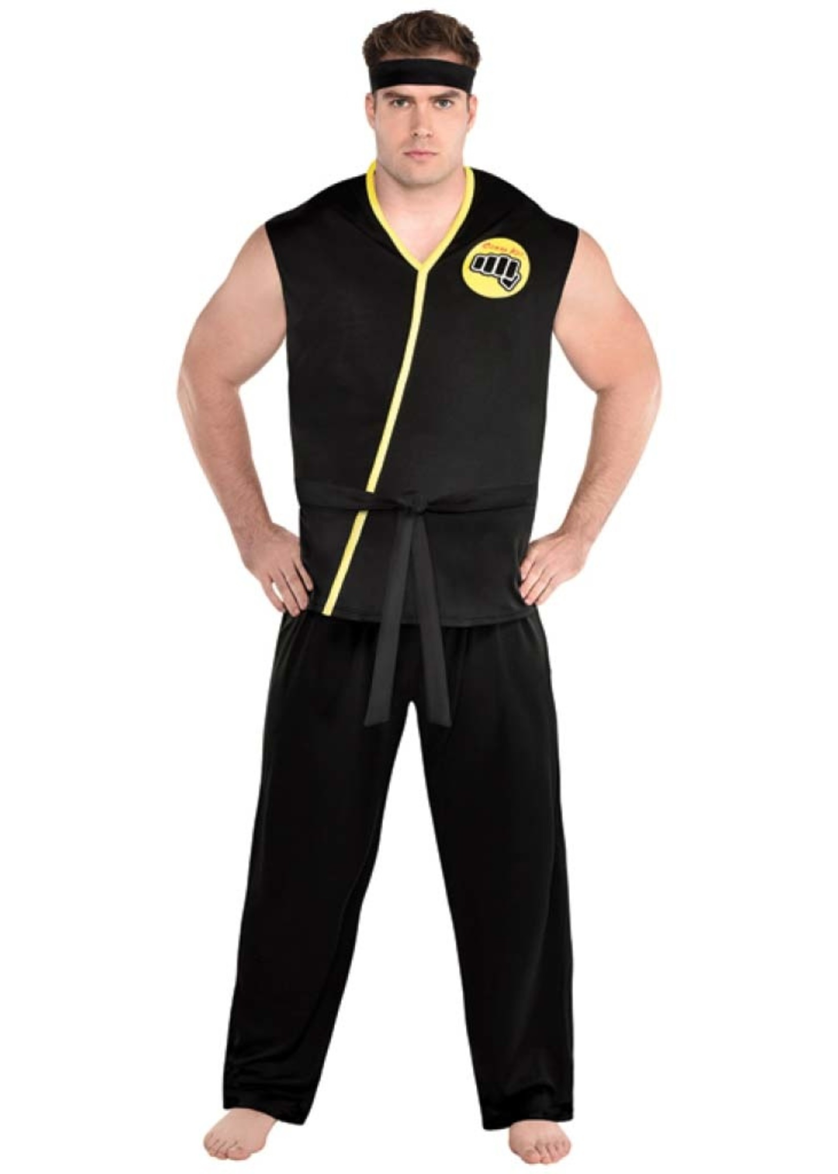 Cobra Kai - Men's