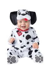FUN WORLD Baby Dalmatian - Infant