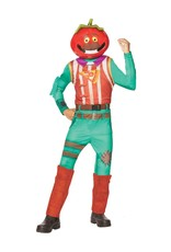 FUN WORLD Fortnite Tomato Head - Boys