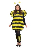 Darling Bee - Women's Plus