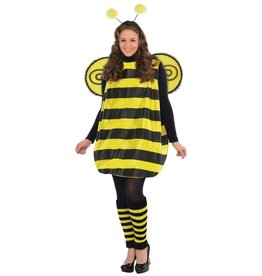 Darling Bee - Women's Plus