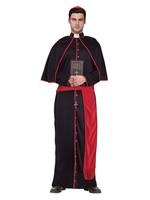 Cardinal - Men's