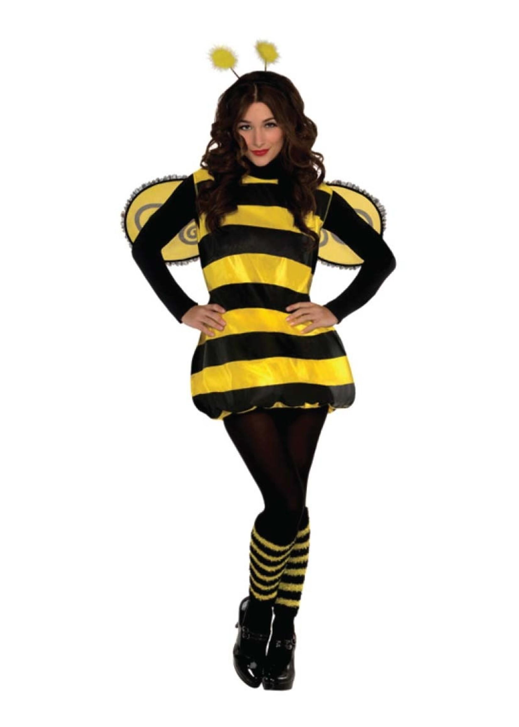 Darling Bee - Women's