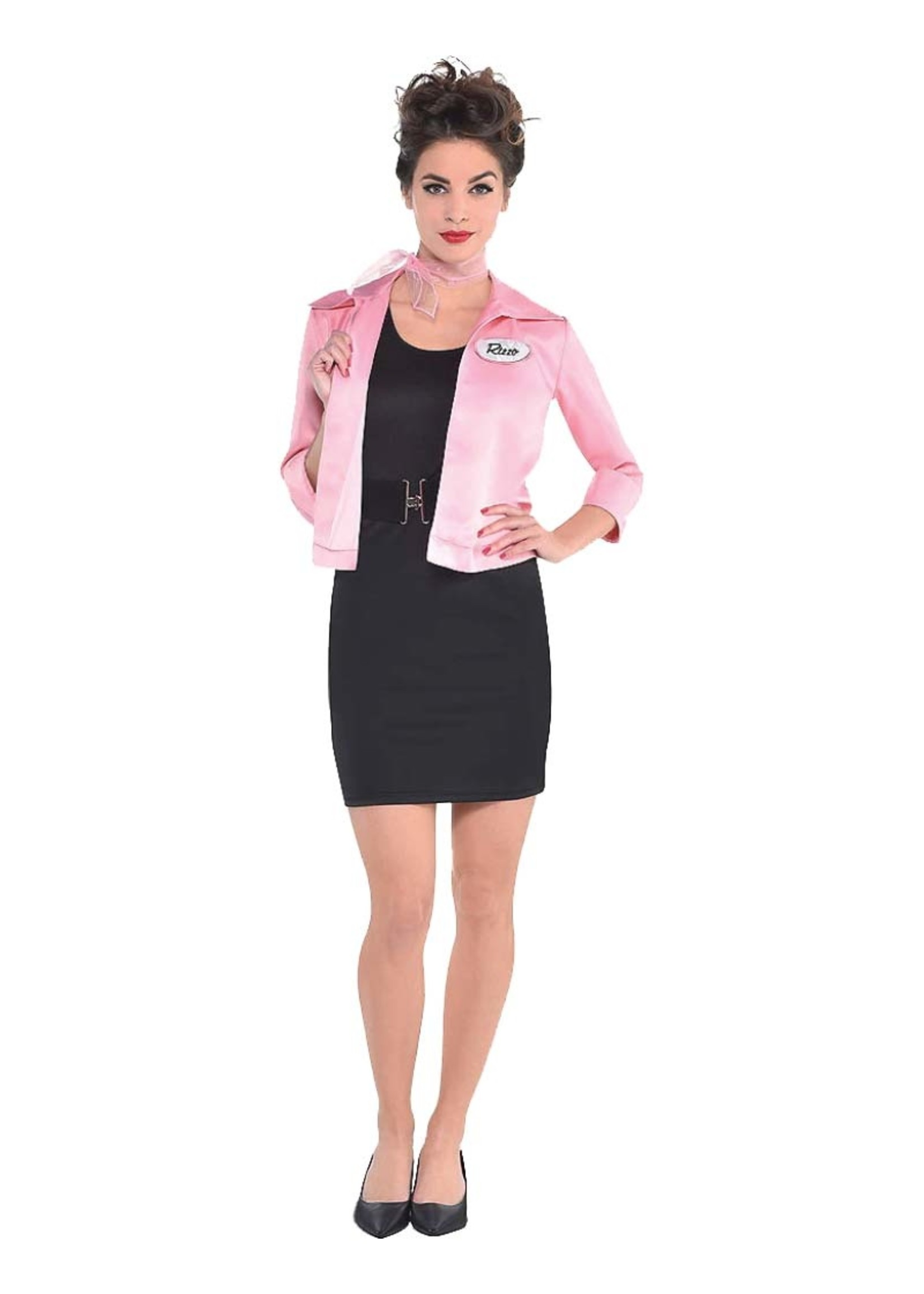 Grease Is The World - Women's