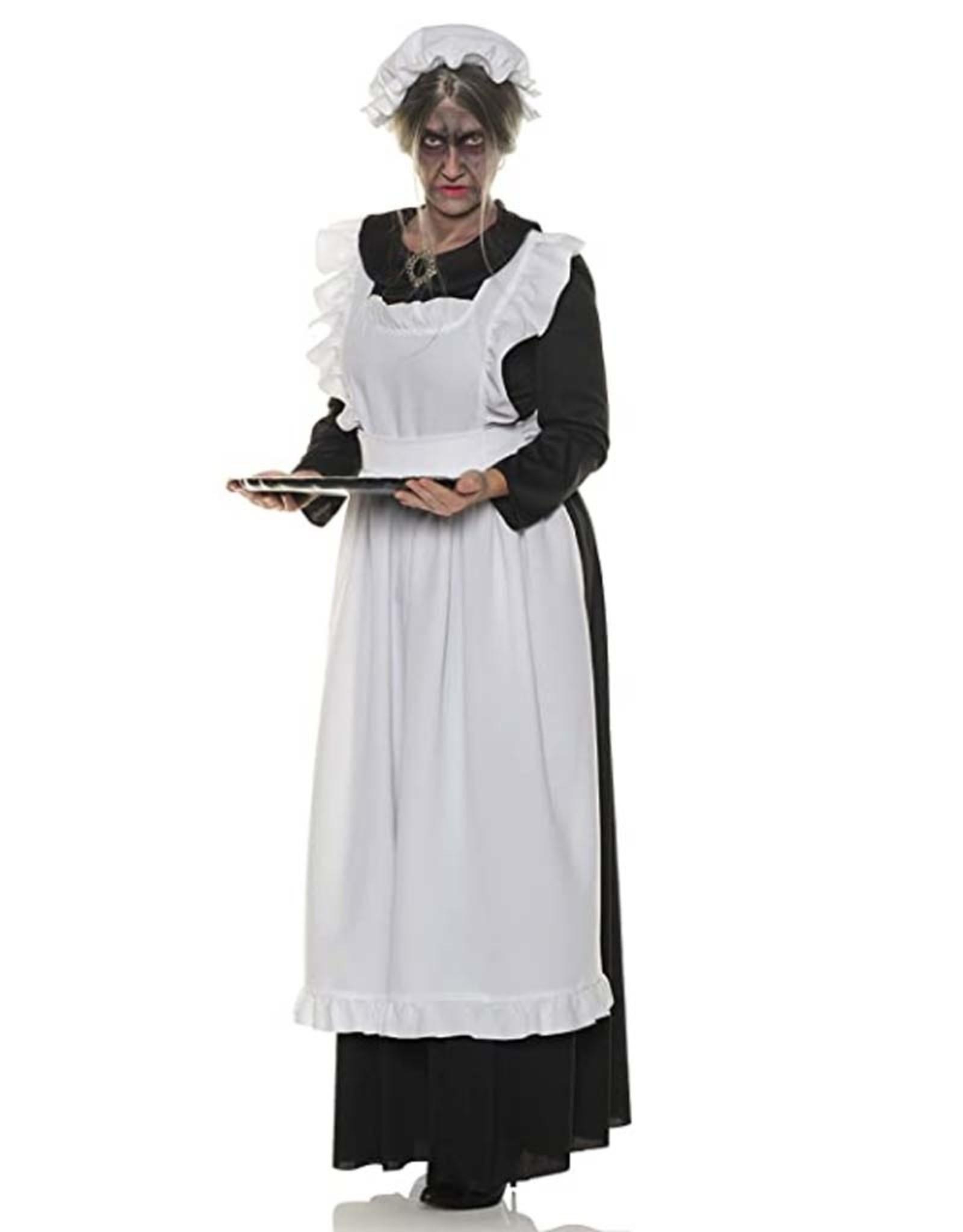 UNDERWRAPS Old Maid - Women's