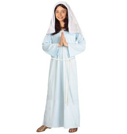 FORUM NOVELTIES Mary - Girls