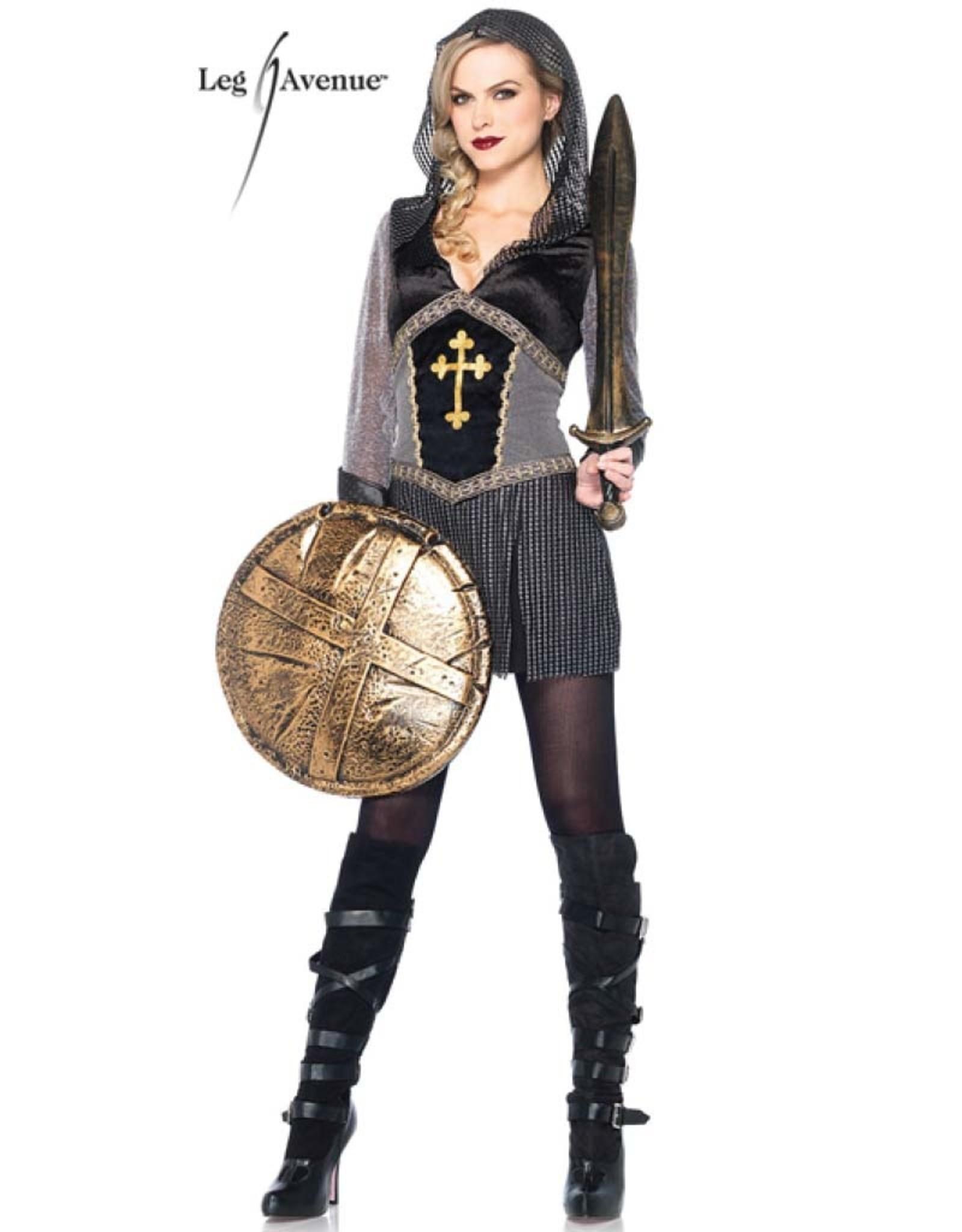 Joan of Arc - Women's