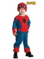 Spider-Man - Toddler