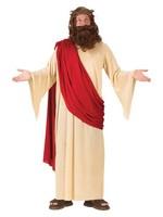 FORUM NOVELTIES Jesus - Men's