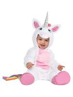 Unicorn Baby - Infant