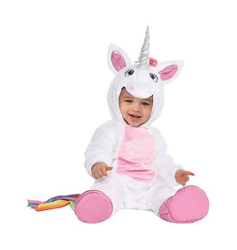Unicorn Baby - Infant