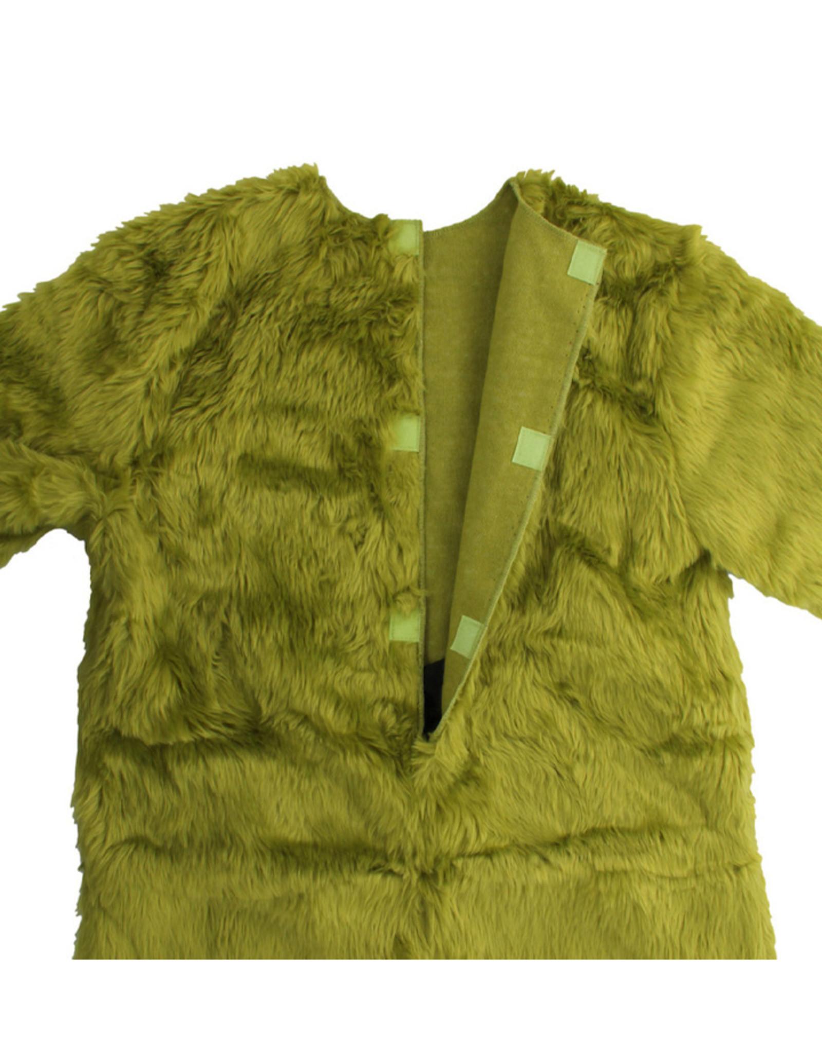 ELOPE The Grinch Costume - Men's