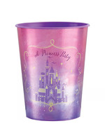 Disney Once Upon a Time Favor Cup - 16oz