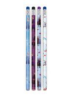 Disney Frozen Pencils - 8ct
