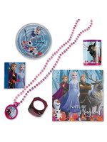 Disney Frozen Favor Pack - 48pc