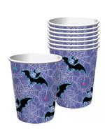 Vampirina Cups 8ct