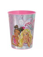 Barbie Mermaid Favor Cup 16oz